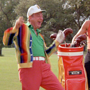Four Sportsmanship Tips for Golfers