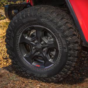 2020 Jeep Gladiator 14 300x300