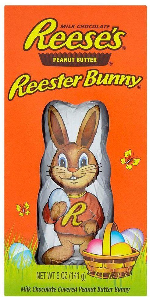 reese bunny e1521189148620