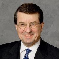Peter J. Robertson