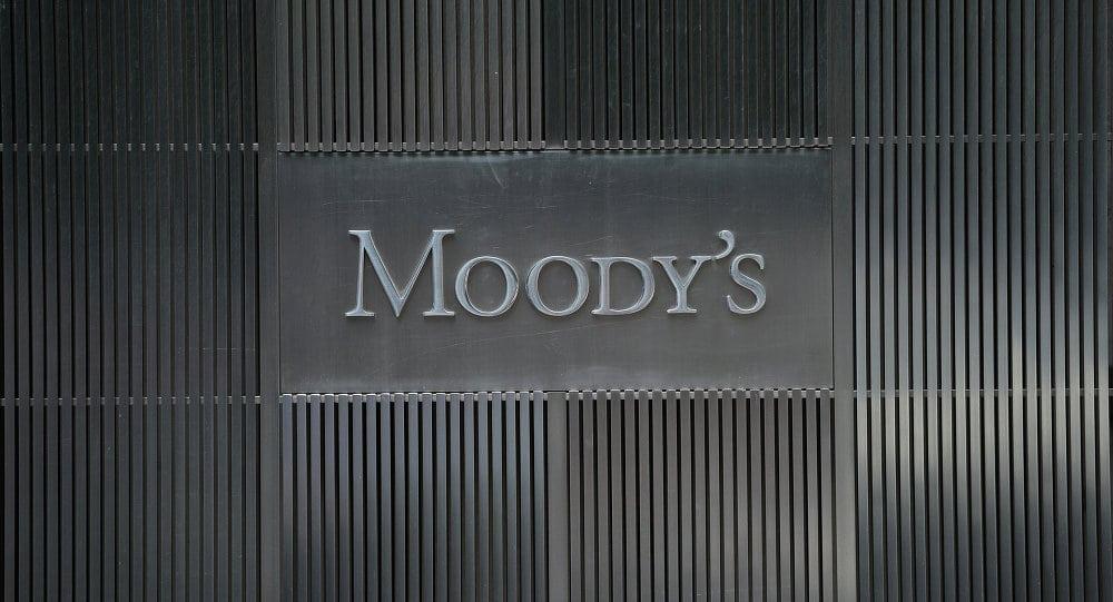 Moody's Report Reaffirms that Saudi Arabia has an A1 Credit Rating