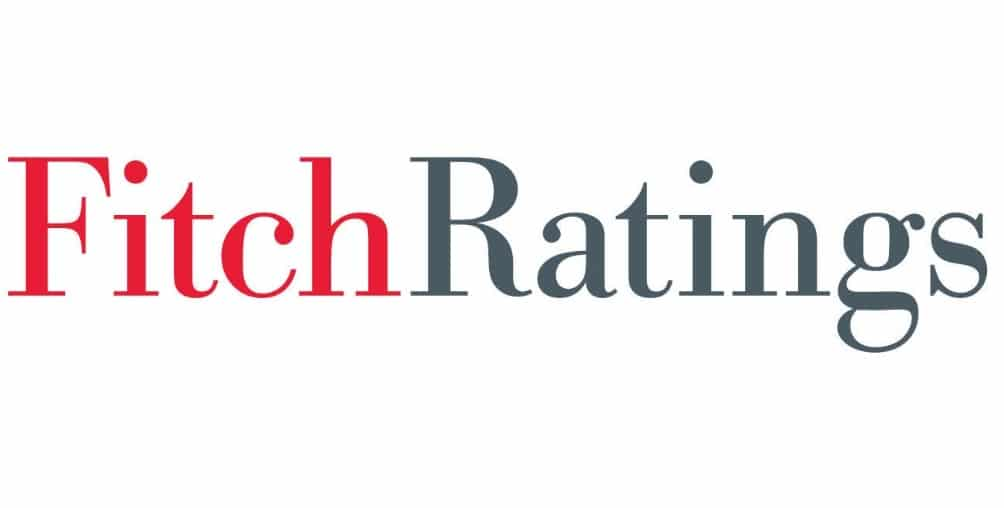 Fitch Ratings Affirms Saudi Arabia's Rating at A+ with Stable Outlook