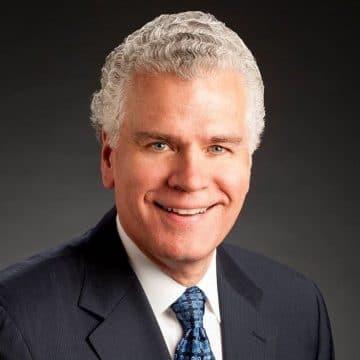 Gregory A. Adams