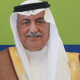 H.E. Dr. Ibrahim Al-Assaf Appointed Minister of Foreign Affairs