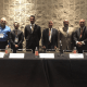 Business Council Connects U.S. and Saudi Energy Industries at Power-Gen 2018
