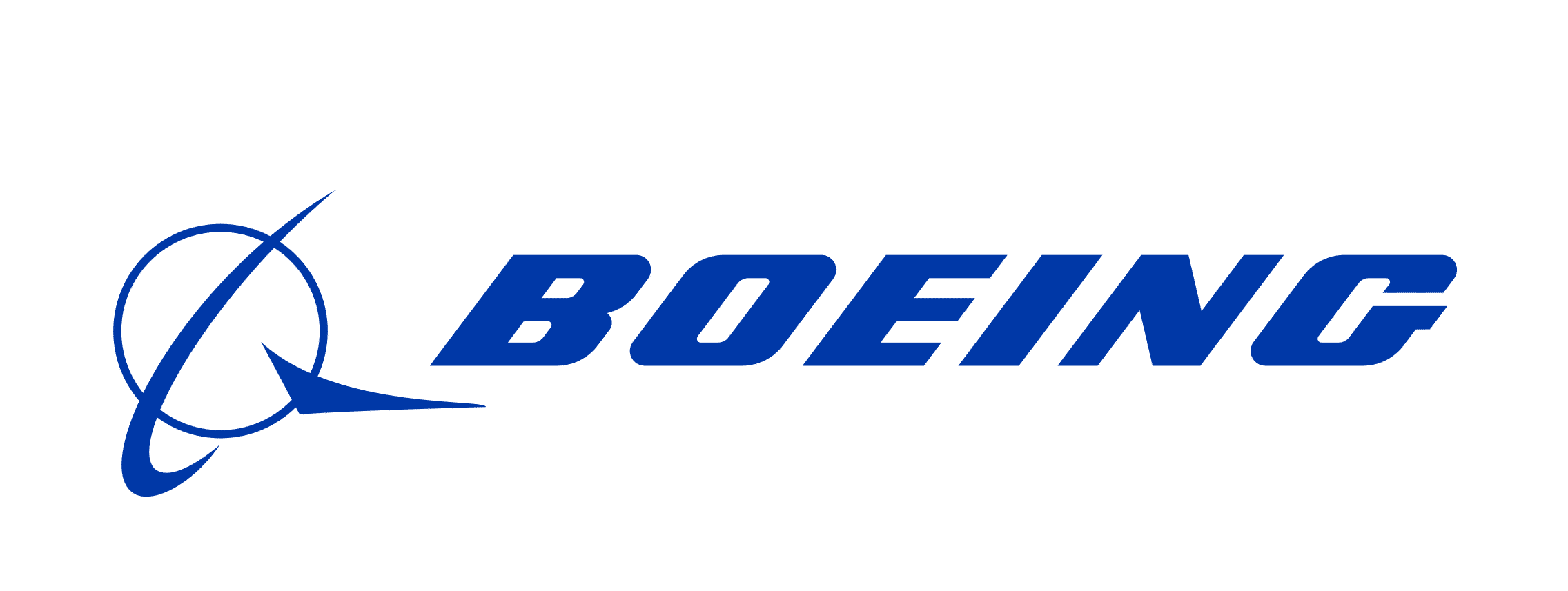 Boeing Lands $11.4 million Contract for SLAM-ER Development
