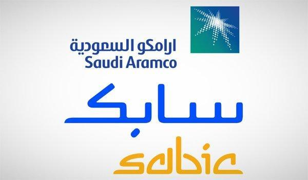 Saudi Aramco Announces $70 Billion SABIC Stake Deal