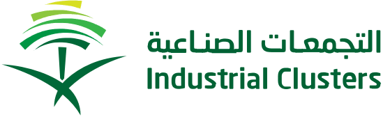 Webinar: Exploring Renewable Energy Opportunities in Saudi Arabia