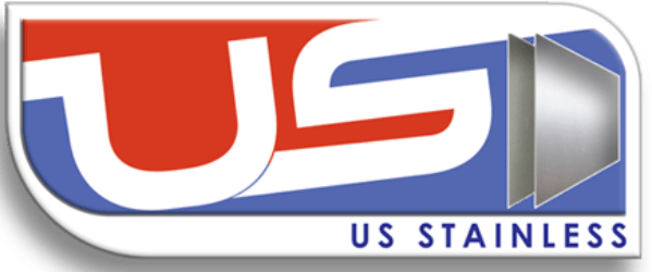 US STAINLESS STEEL COMMERCIAL KITCHEN PRODUCTS