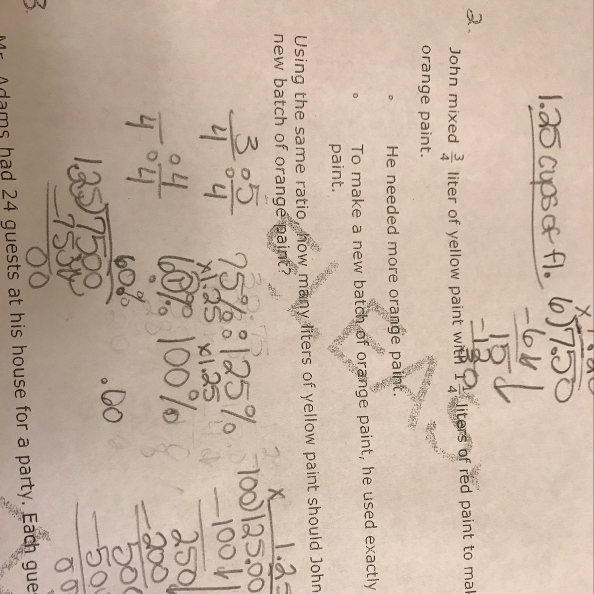 Set Builder Notation X X Is An Integer And 4 Less Than