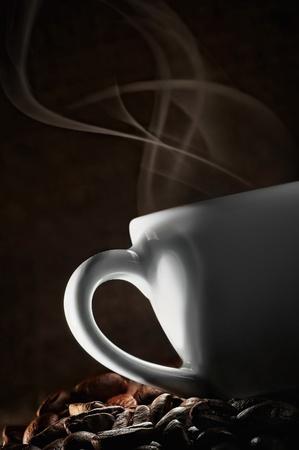 Risultati immagini per caffè bianco e nero