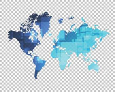 World map grid lines 4k hd images free hd images world map with grid 4k pictures 4k pictures full hq wallpaper clipart of a blue world gumiabroncs Choice Image