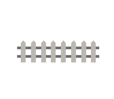 mur du jardin de cloture et la conception cloture bois barriere cloture ferme protection rural et barriere de securite exterieure de la cloture