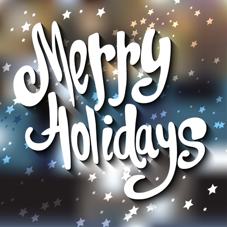 Image result for merry holidays