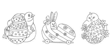 2 228 269 Cute Cartoon Stock Illustrations Cliparts And Royalty