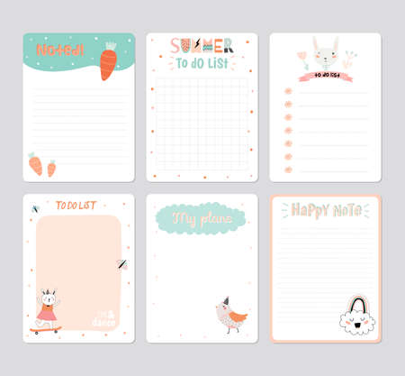 Daily Notes Template sample daily note template 9 free documents – Daily Note Template