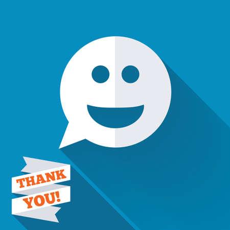 Welt Emoji Tag Die Wahre Bedeutung Eurer Lieblingssymbole Netzwelt