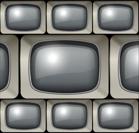 ecran tv imagenes y fotos 123rf
