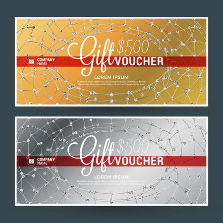 Vip Ticket Template. 46 Print Ready Psd For Various Types Of