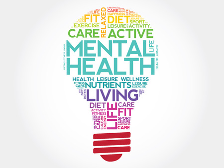 Image result for free image mental health
