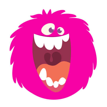 Troll Face Cliparts Stock Vector And Royalty Free Troll Face
