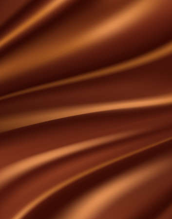 fonds d ecran marron chocolat et