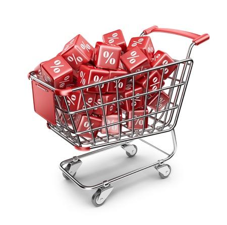 https://i2.wp.com/us.123rf.com/450wm/flashdevelop/flashdevelop1304/flashdevelop130400019/19289336-red-carrinho-de-compras-de-mercado.-conceito-de-desconto.-3d-isolado.jpg