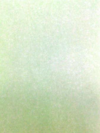 Pale Green Parchment Paper Texture Stock Photo - 56999068