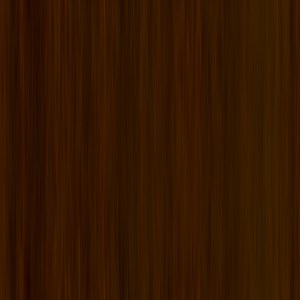 High Quality High Resolution Seamless Wood Texture  Dark Hardwood     High quality high resolution seamless wood texture  Dark hardwood part of  parquet  Wooden striped