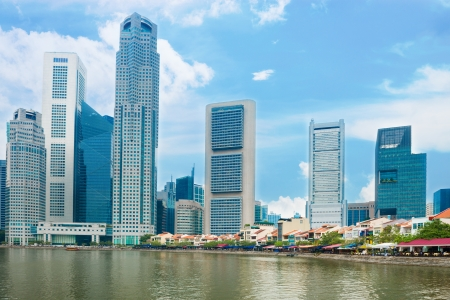 how to earn money as a teenager in singapore