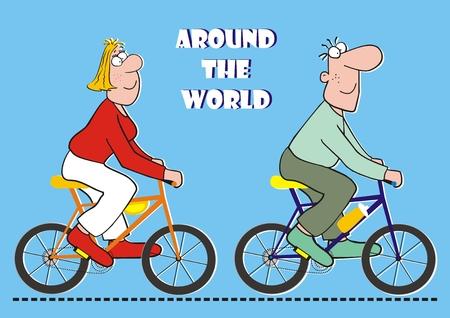 Fahrrad Schildkrote Druck Kinderzimmer Dekor Kinderzimmer Etsy