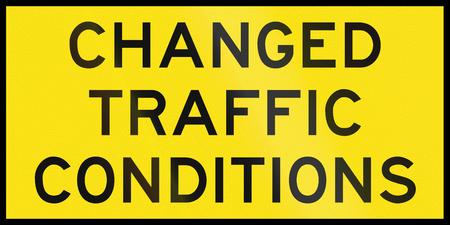 https://i2.wp.com/us.123rf.com/450wm/jojoo64/jojoo641507/jojoo64150700791/42590317-an-australian-temporary-road-sign--changed-traffic-conditions.jpg