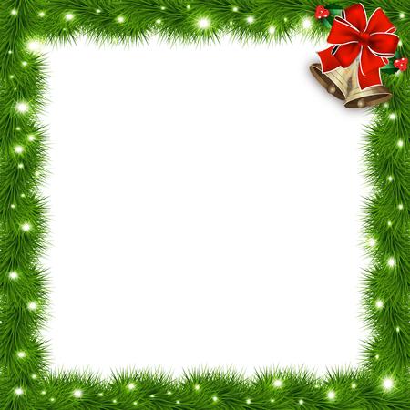 632 404 Cadre De Noel Imagenes Y Fotos 123rf