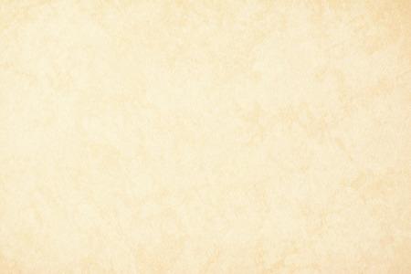 texture creme beige papier parchemin
