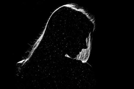 Photo Profil Noir Gamboahinestrosa