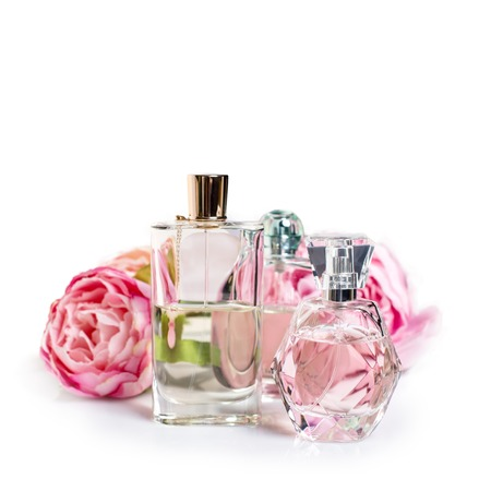 Creed spring flower perfume review image collections flower spring flowers by creed image collections flower decoration ideas creed spring flower perfume review choice image mightylinksfo Gallery