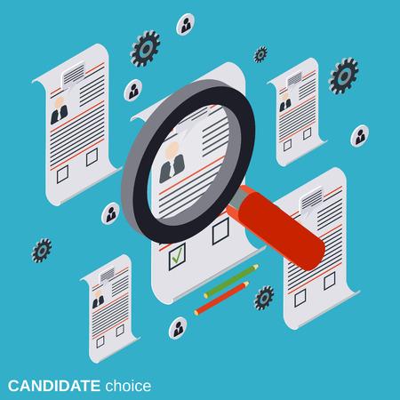 free candidate resume usa samples for web developer 9 101