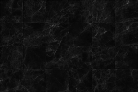 les carreaux de marbre texture de