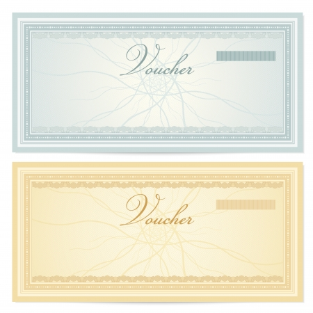 Prize Voucher Template cash prize stock photos images royalty – Prize Voucher Template