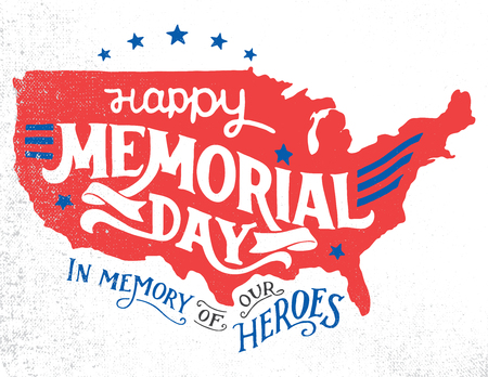 Image result for memorial day image