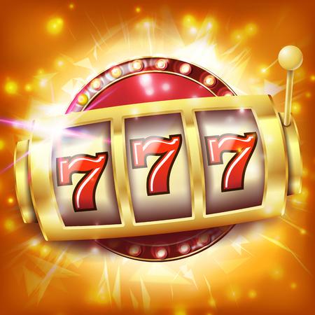 Online Virtual Roulette,free 21 Blackjack,▷ Used Mitsubishi Slot Machine