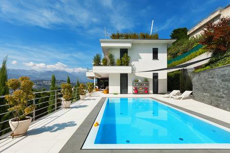 Photo de la plus grande maison du monde diaporama les maisons les la plus belle maison du monde avec piscine ncfor com for la plus belle maison du with
