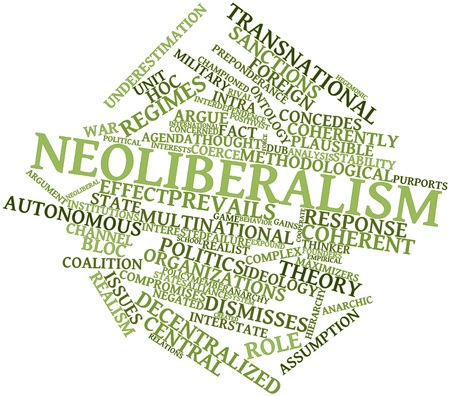 https://i2.wp.com/us.123rf.com/450wm/radiantskies/radiantskies1301/radiantskies130102262/17463960-abstract-word-cloud-for-neoliberalism-with-related-tags-and-terms.jpg