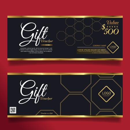 Vip Ticket Template. Pass Card Photos Graphics Fonts Themes