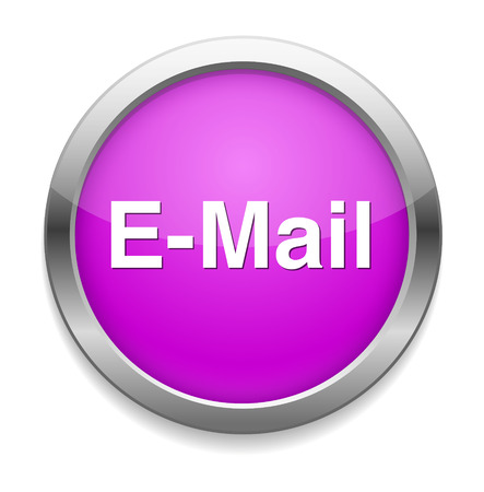 email: E-mail button