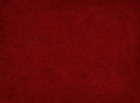 une texture fond rouge fonce avec une vignette subtile
