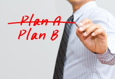 نتيجة بحث الصور عن changing business strategy