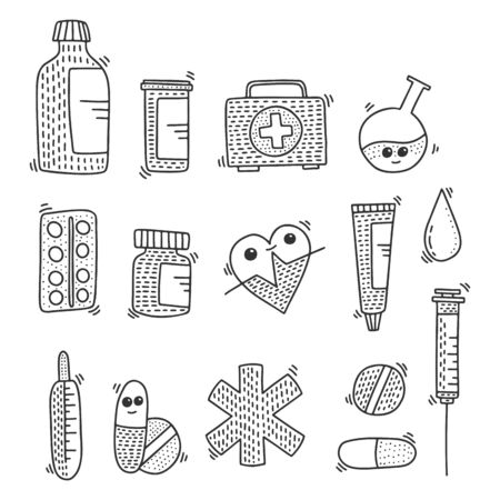 1 991 Clipart Syringe Cliparts Stock Vector And Royalty Free
