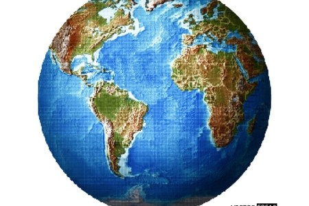 Map globe of the world full hd pictures 4k ultra full wallpapers globe map mapsof net click on the globe map world earth planet free vector graphic on pixabay world earth planet globe map geography amazon com interactive gumiabroncs Image collections