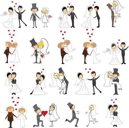 Wedding Png Geldgeschenke Hochzeit Basteln Hochzeit